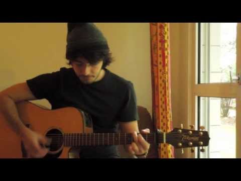 Electrastar (Indochine) - Guitare