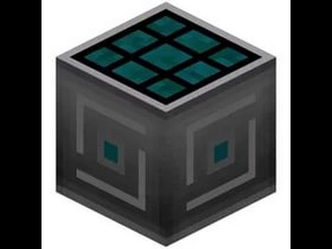 картинка квантового генератора в майнкрафте состояние дворца
