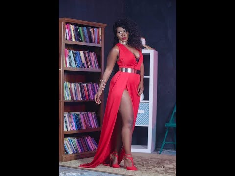 DESIRE LUZINDA Kale  New Ugandan Music 2017 HD