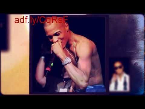 TI - Trap Back Jumpin - Download MP3 + Lyrics - Trouble Man