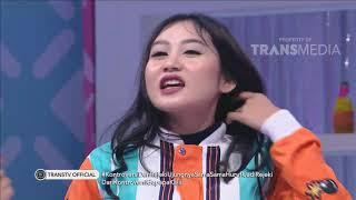 Video BROWNIS - Wendy Vs Pamela Balapan Sepatu Roda (19/7/18) Part3 download MP3, 3GP, MP4, WEBM, AVI, FLV Juli 2018