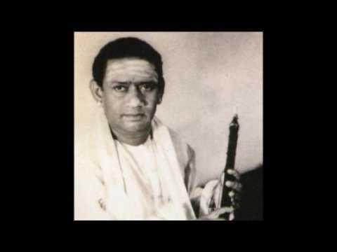 Nadaswaram vol 1 kottur rajarathnam pillai jukebox ii kottur.