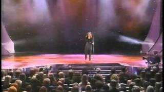Tina Arena - Chains - live at World Music Awards 1996