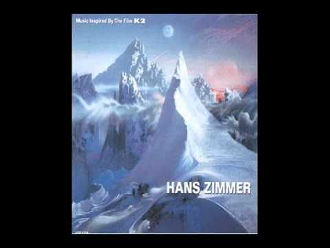 The Ascent Part One - K2 Soundtrack - Hans Zimmer