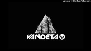Polar Energy - Euphoria (Vandeta & Ayawaska Remix)