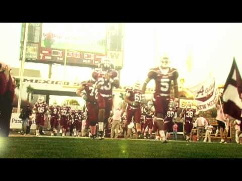 2011-12 Western Athletic Conference Spot