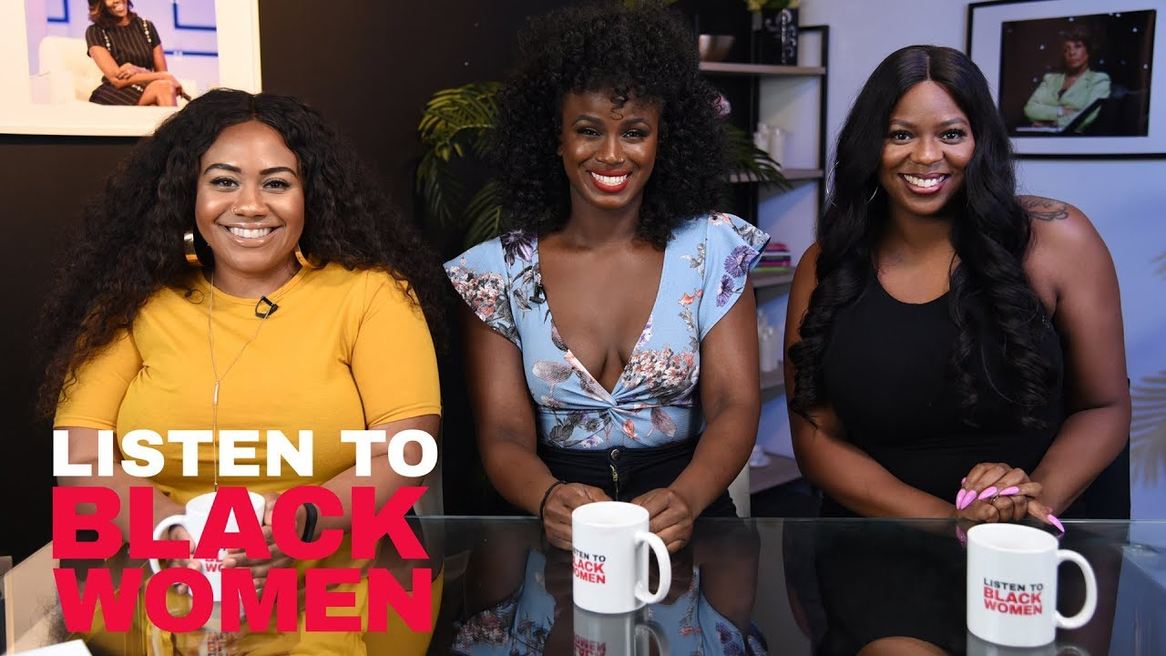 Does Colorism Hold People Back From Success? | Listen To Black Women