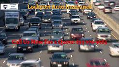 Lockport Auto Insurance