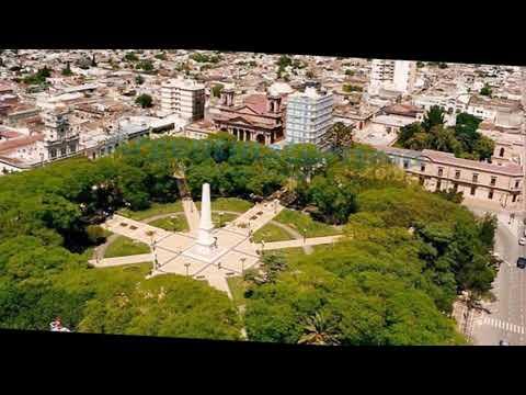 CONCEPCION DEL URUGUAY, la Histórica