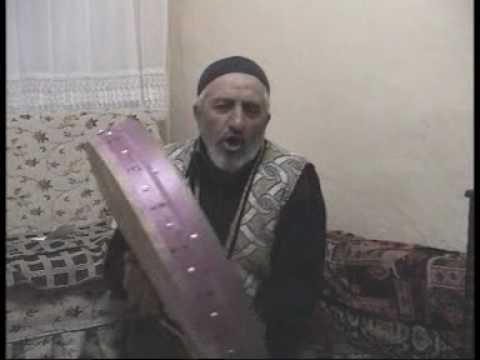 erzurumlu kebapçı hafiz 4 erzurum kilidi mülki islamın