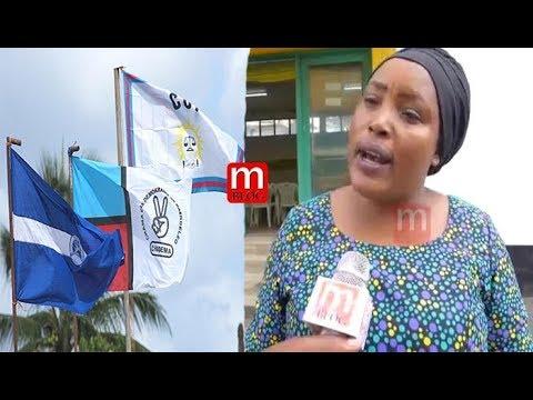 ''Upinzani watangoja miaka 1000 kuongoza nchi ya Tanzania''