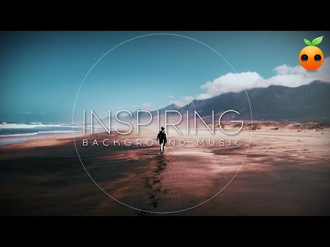 Inspiring Background Music - Royalty Free | Stock Music | Corporate | Motivational | Uplifting