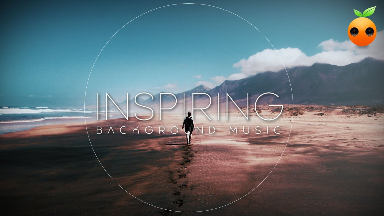 Image Result For Motivational Corporate Background Royalty Free Music
