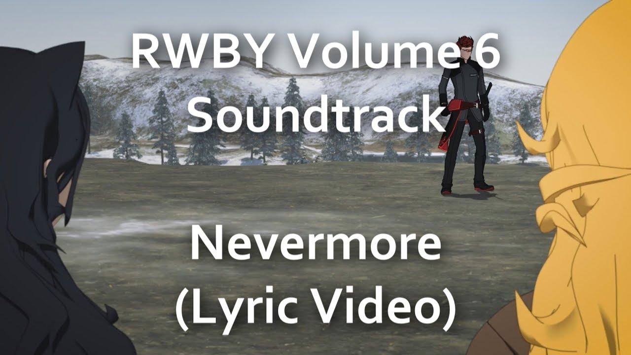rwby volume 1 soundtrack download zip