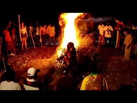 Pickney >> Tarrus Riley SHAKA ZULU PICKNEY( Official Video 2011 ) NYABINGHI RIDDIM - YouTube