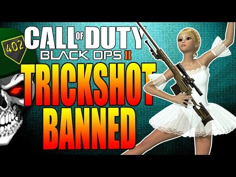cod bo2 skill based matchmaking Skill based matchmaking & cheating destroyed this franchise for me discussion in 'call of duty' started by xthundr, apr 20, 2015 bo2, the worst of them all they finally admit to fixing matches, even stating before release that.