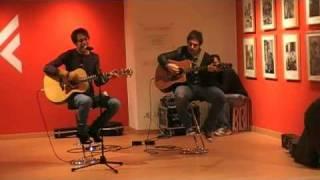 fabio abate-la notte--catania 17/01/2011
