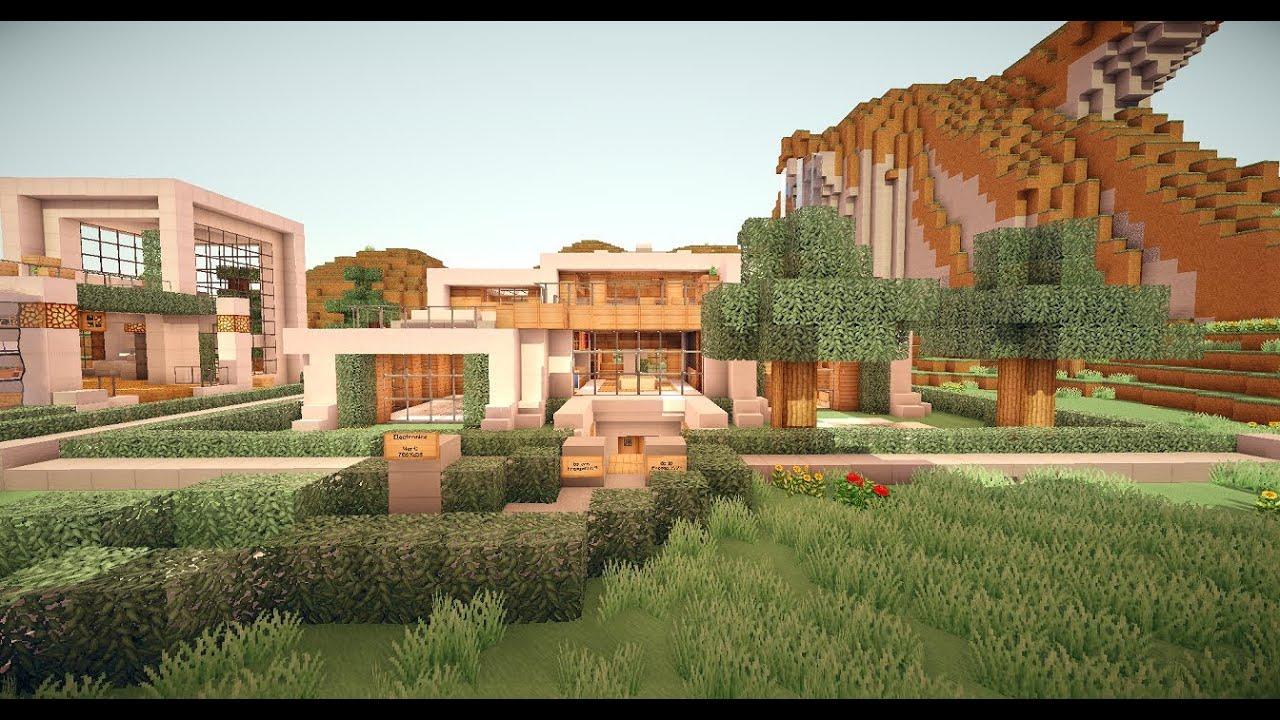 One million dollar house 9 youtube for Floor plans for 100 000 dollar homes