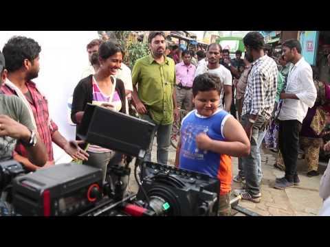 Making of Bhoothnath Returns | Masti on the Sets | Amitabh Bachchan, Boman Irani, Parth Bhalerao