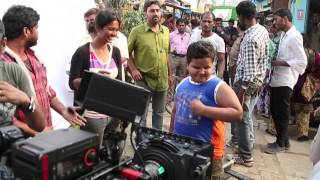 Making of Bhoothnath Returns | Masti on the Sets | Amitabh Bachchan, Boman Irani, Parth Bhalerao