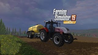 "[""Steyr"", ""Landwirtschfts Simulator"", ""Modvorstellung"", ""Traktor"", ""Farming Simulator""]"