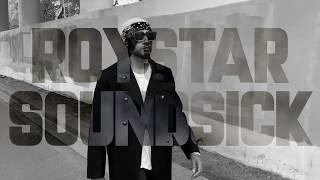 RoyStar SoundSick -  South Side