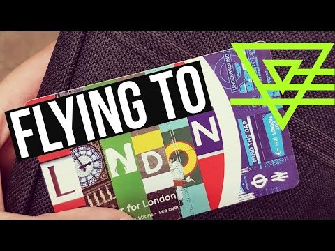 Cheap flights from manila to london one way