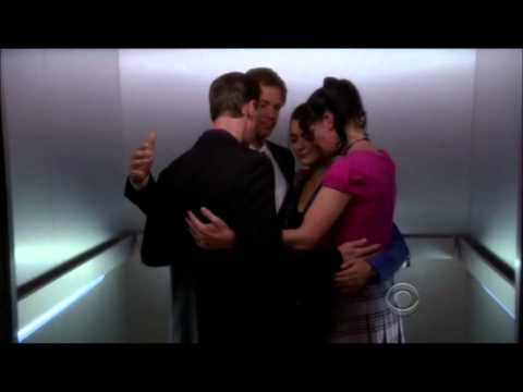 NCIS Team- Let's be us again
