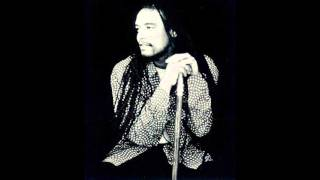 Download Maxi Priest - Can't Fight It - Diesel Bounce Riddim | Refueled | - March 2013 MP3 song and Music Video