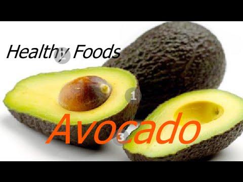 Health Benefits Of Avocado Healthy Avocado Recipe Ideas