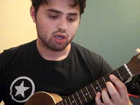 Ukulele : ukulele chords g5 Ukulele Chords G5 and Ukulele Chords ...