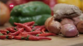 مطبخنا - الحلقة 108: المطبخ التشيلي