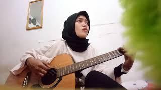 Gambar cover Reff Dimatamu - Sufian Suhaimu Cover Unknown