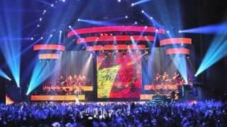 EU QUERO TE AMAR - EDUARDO COSTA (DVD 2011)