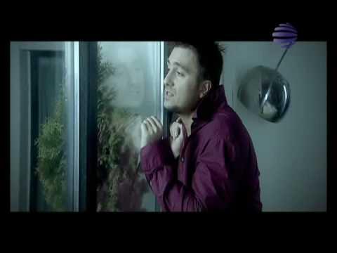 GIA - IZLISHEN / ДЖИЯ - ИЗЛИШЕН [Official Video 2021]