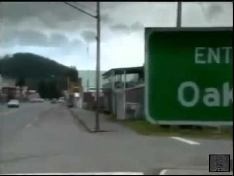 U.S. Government Murdering Joplin Survivers Secret Morgue. Fungus=Bio Warfare! TubeTruthers.tv