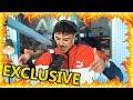 Download FERO47 - EXCLUSIVE ⚡ JAM FM