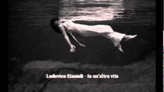Скачать Ludovico Einaudi In Un Altra Vita