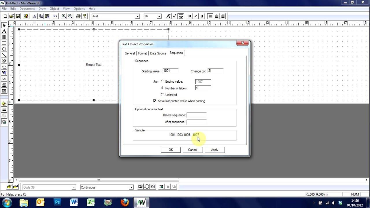 1003 Fonts Serial Key