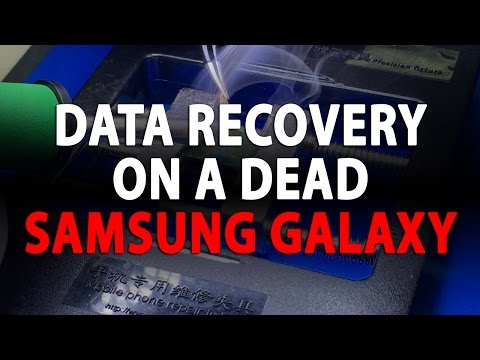 how-to-recover-data-from-dead-or-broken-samsung-galaxy