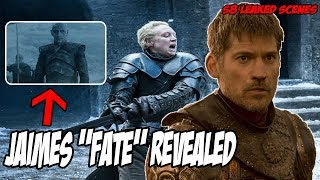 jaime-s-death-revealed-game-of-thrones-season-8-leaks