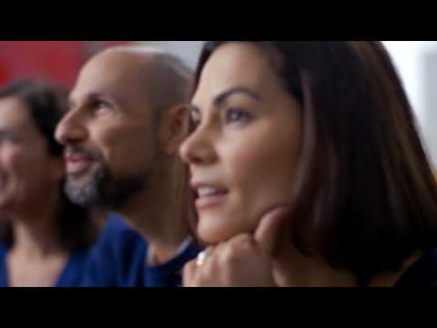 FREE extras from BOSE - watch the video to find out more