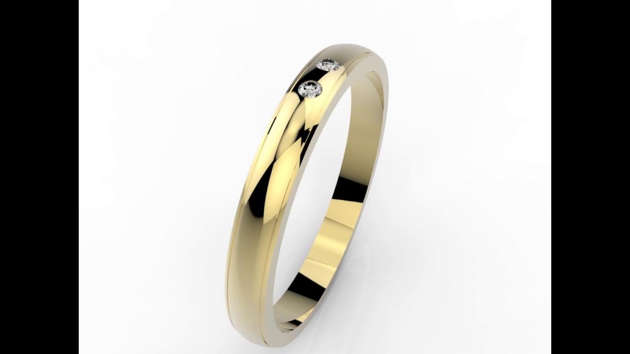 Bling Jewelry Compas Ma/çonnique Franc-Ma/çon Carr/ée Et Tungst/ène Bande De Mariage Bague pour Homme Confort Optimal Ton Argent/é 8MM