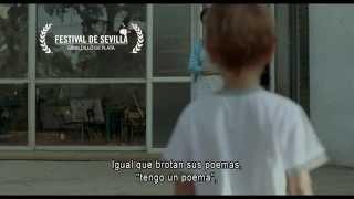 LA PROFESORA DE PARVULARIO de Nadav Lapid TRAILER OFICIAL HD SUBTITULADO ESPAÑOL