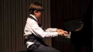 it dont mean a thing if it ain t got that swing jasper clement pianist