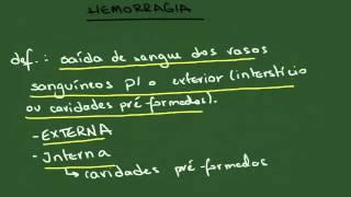 Pulpa hiperemia