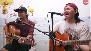 SEWU KUTO ( didi kempot ) Live cover Andar   Nsulistyo