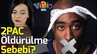 Rap'in Gerçek Kralı Aslında Kim ve Neden Öldürüldü?