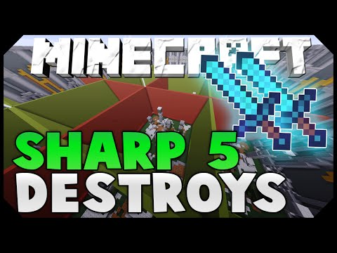 moshpit hypixel how to get an axe