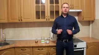 Видео Как приготовить медовуху в домашних условиях Как повысить свой иммунитет